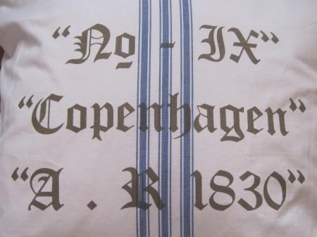 IMG 1895 450x337 Kissenhüllen im Landhausstil.