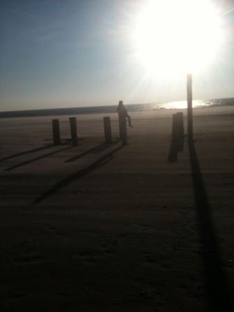 IMG 3397 337x450 Heute endlich mal wieder Strand.....