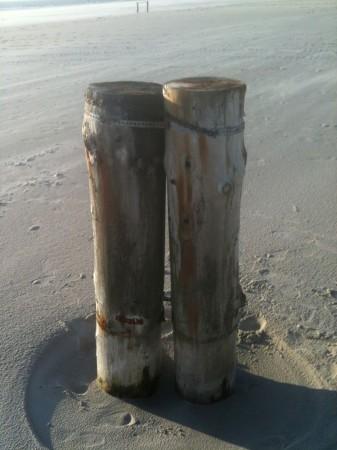 IMG 3399 337x450 Heute endlich mal wieder Strand.....