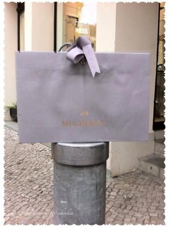 IMG 1565 335x450 Lieblinge, Leidenschaften & Flops der Sommer Monate: Dior, Rachel Ashwell, Chanel, Börlind, Dr. Hauschka, Lavera & Mulberry
