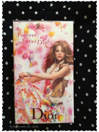 IMG 1695 337x450 Lieblinge, Leidenschaften & Flops der Sommer Monate: Dior, Rachel Ashwell, Chanel, Börlind, Dr. Hauschka, Lavera & Mulberry