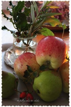 IMG 0596 300x450 Wohnzirkus und ein paar Lieblinge des Herbstes