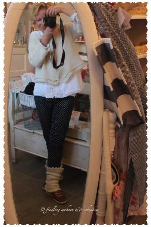 IMG 0706 300x450 Lieblinge, Leidenschaften & Flops der Sommer Monate: Dior, Rachel Ashwell, Chanel, Börlind, Dr. Hauschka, Lavera & Mulberry