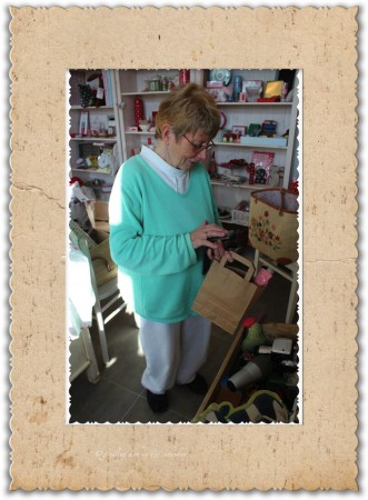 IMG 0730 331x450 Inselärztin Dr. Hanne Lore Kerler
