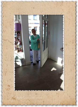 IMG 0736 331x450 Inselärztin Dr. Hanne Lore Kerler