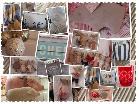 shop 450x337 Lotta Schweine und Riesenbrezel